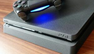 Sony PlayLink