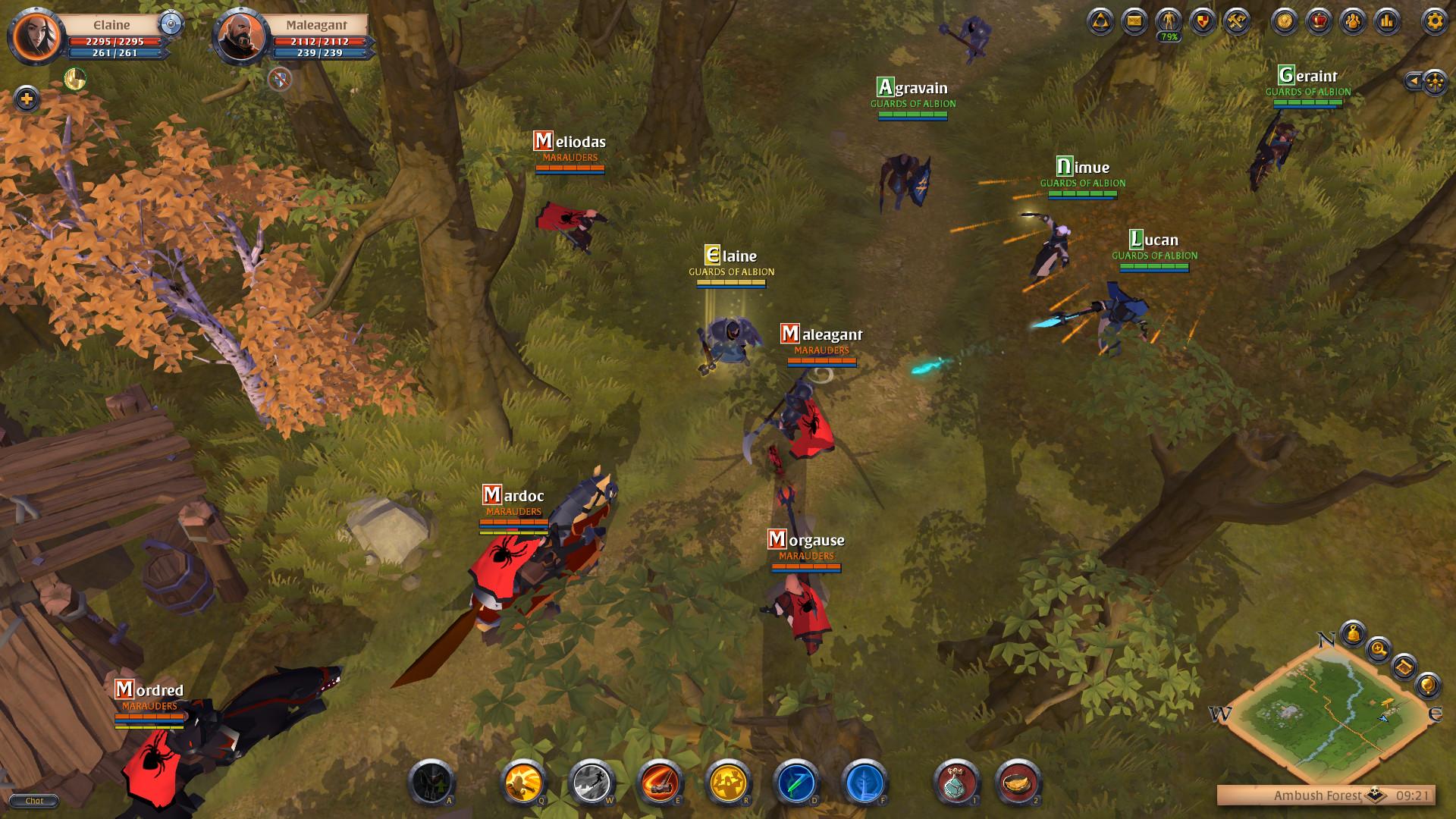 minecraft hry ke stažení zdarma