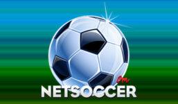 Netsoccer2