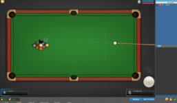Pool 2D – Poolians
