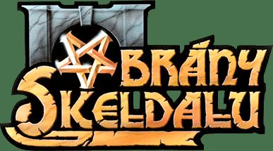 Brany Skeldalu download