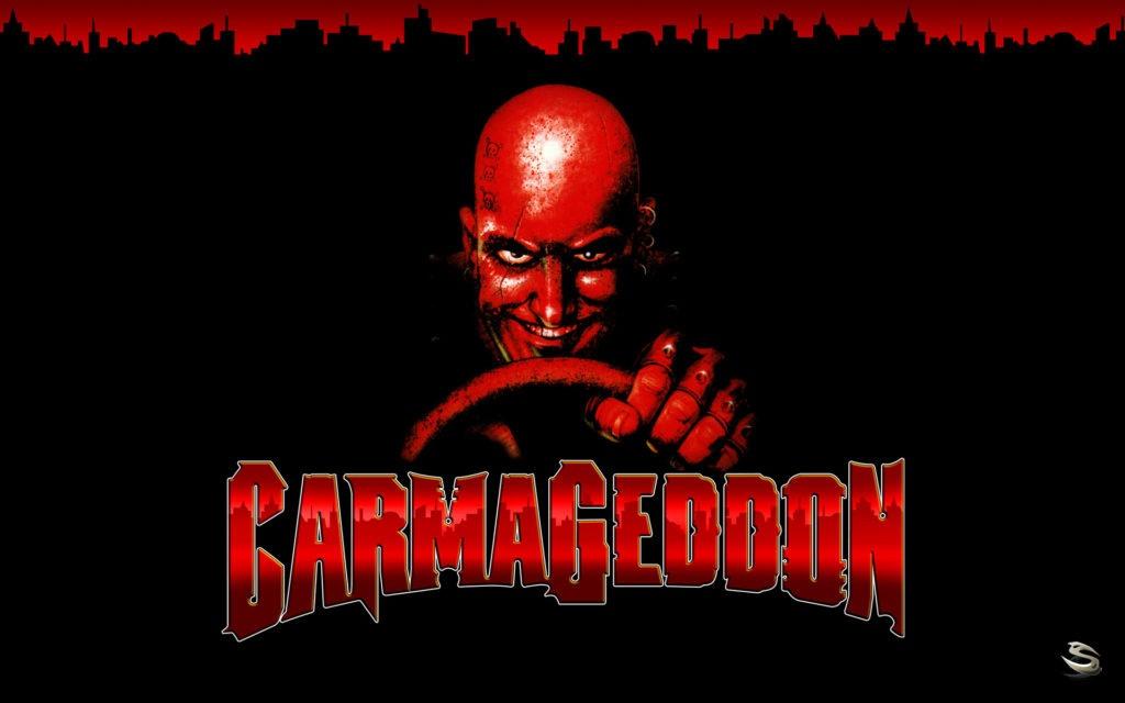 Carmageddon Download