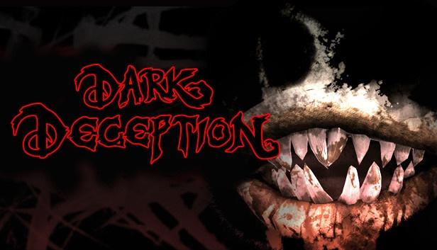 Dark Deception download