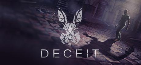 Deceit download