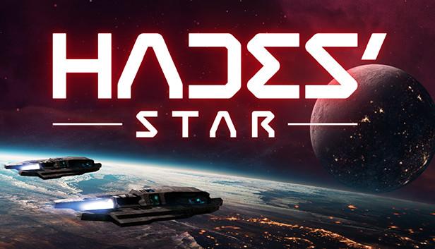 Hades' Star strategie ke stažení zdarma