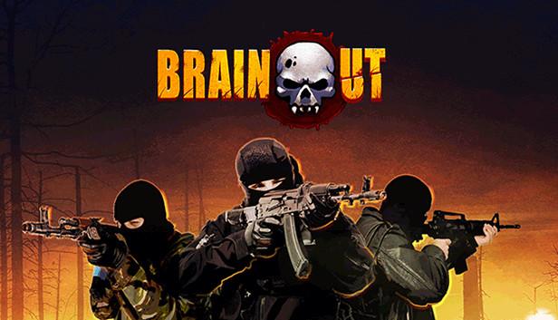 Brain Out ke stažení zdarma