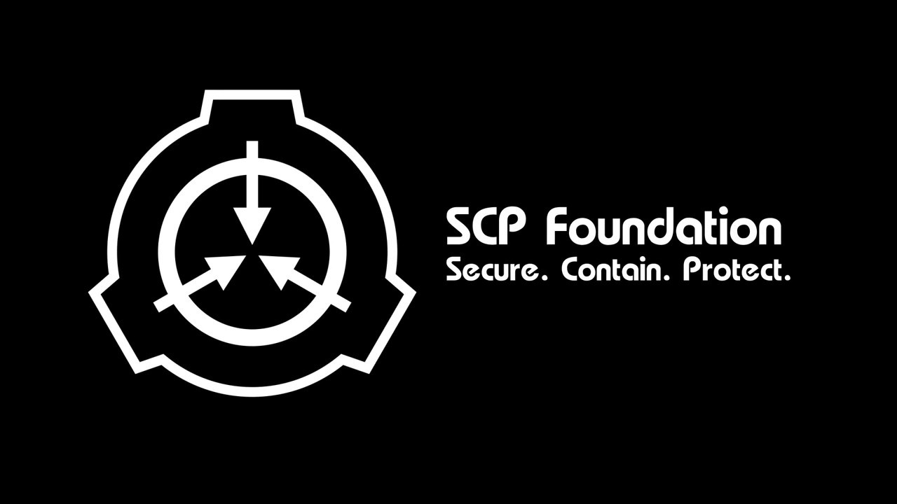 SCP: Secret Laboratory ke stažení zdarma