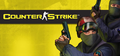 Counter-Strike 1.6 ke stažení zdarma