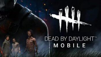 Dead by Daylight Mobile