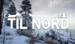 Til Nord