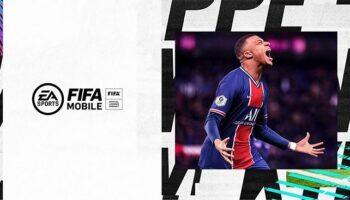 FIFA Football Mobile